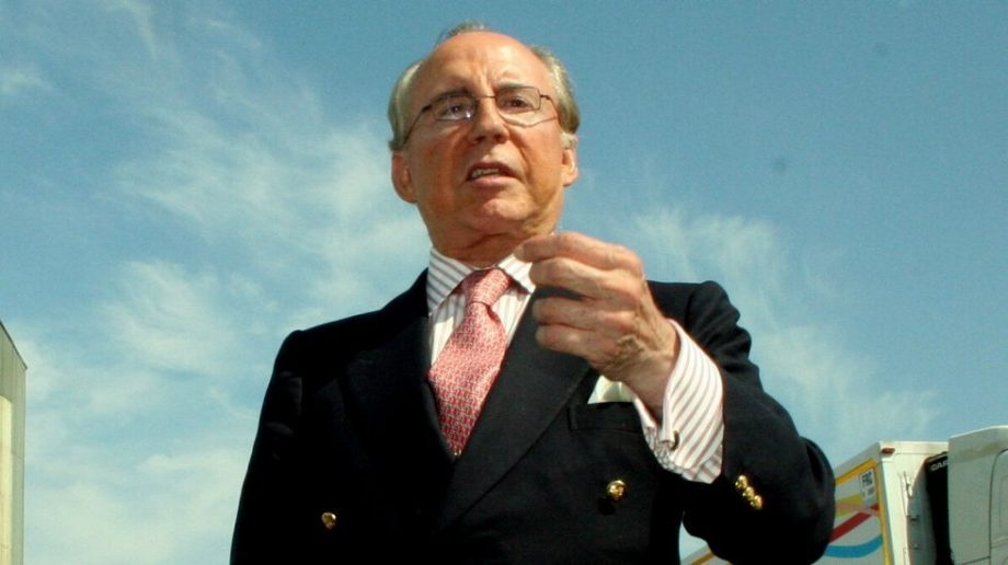 Ruiz Mateos Rumasa